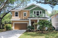 Huffsmith           2 Story Tampa FL, 33629