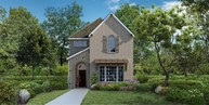 Mcneily Irving TX, 75063