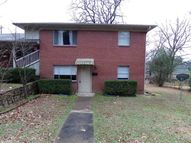 506 M Avenue North Little Rock AR, 72116