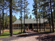 3839 Pioneer Lane Lakeside AZ, 85929
