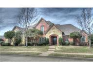 301 Eagles Court Trophy Club TX, 76262