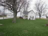 9918 E 400 South Greentown IN, 46936