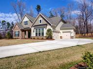 1105 Caraway Ln Indian Trail NC, 28079
