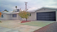 68570 H Street Cathedral City CA, 92234