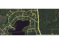 Lot 24 Crest Hill Rd Canadensis PA, 18325