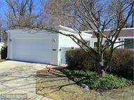 14709 Bigby Ct #232-A Silver Spring MD, 20906
