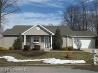 603 S Raccoon Rd51 Youngstown OH, 44515