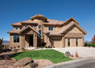 Orion Traditional Highlands Ranch CO, 80126