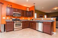 1038 Countess Ln Spring Hill TN, 37174