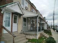 303 N 10th St Darby PA, 19023