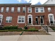 14495 Vauxhall Drive Sterling Heights MI, 48313
