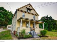 1774 Manchester Rd Akron OH, 44314