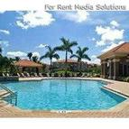 Palms of Monterrey Apartments Fort Myers FL, 33908