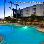 Lyon Ocean Club Apartments Redondo Beach CA, 90277