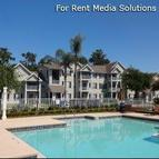 Madison Lake Ned Apartments Winter Haven FL, 33884