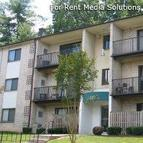 Allyson Gardens Apartments Owings Mills MD, 21117