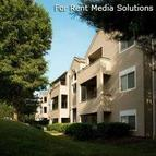 Allyson Gardens II Apartments Owings Mills MD, 21117