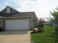 26 Coventry Ct Mount Vernon OH, 43050