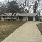 6409 Southgrove Road Mentor OH, 44060