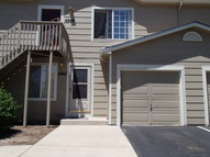 4902 Leland Point Colorado Springs CO, 80916