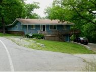 18 Cottage Lane Cape Fair MO, 65624