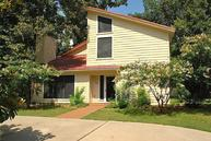 51 Parkview Dr Pointblank TX, 77364