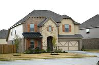 11607 Gladesmore Ln Tomball TX, 77377