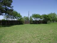 0 Runneberg Crosby TX, 77532