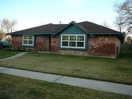 757 East Brown Ln Deer Park TX, 77536