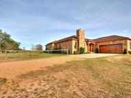 189 Sandy Creek Ranch Dr. Smithville TX, 78957