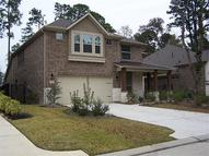 7 Waterfall Way The Woodlands TX, 77375