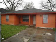 6539 Enid St Houston TX, 77022