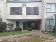 2832 South Bartell Dr #9 Houston TX, 77054