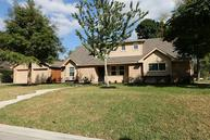 2002 Spillers Ln Houston TX, 77043
