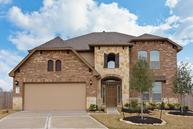 13703 Glendon Drive Richmond TX, 77407