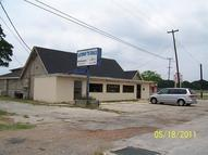 615 Highway 90 Sealy TX, 77474