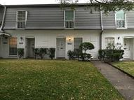 7824 Rue Carre St #29 Houston TX, 77074
