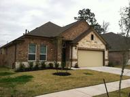 21319 Russell Chase Porter TX, 77365