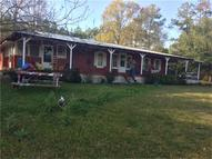 6752 Upper Leggett Rd Livingston TX, 77351