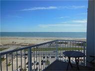 500 Seawall Blvd #1007 Galveston TX, 77550