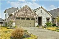 34 Canterborough Pl Tomball TX, 77375