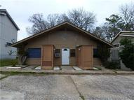 112131 South Harbour Row Coldspring TX, 77331