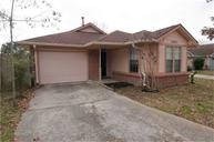 12047 Westwold Dr Tomball TX, 77377