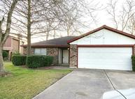 3232 Teakwood Cir Dickinson TX, 77539