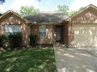 3017 Overland Trail Dickinson TX, 77539