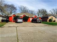 4910 Heatherbrook Dr Houston TX, 77045