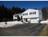 7 Cricklewood Dr Leicester MA, 01524