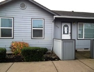 5536 E St Springfield OR, 97478