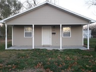 314 South Walnut Du Quoin IL, 62832