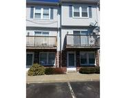 250 Congress Ave #18 Chelsea MA, 02150